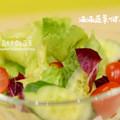 台北文山區好吃義大利麵與輕食料理_羅馬蕃茄義大利麵蔬食
