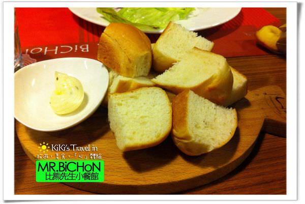 MR.bichoN比熊先生小餐館 (19)拷貝.jpg